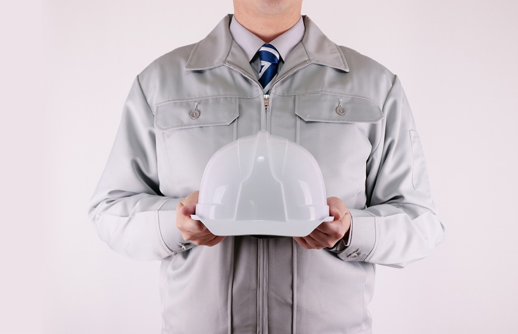 内装工事で活躍したい方へ!弊社求人の魅力!